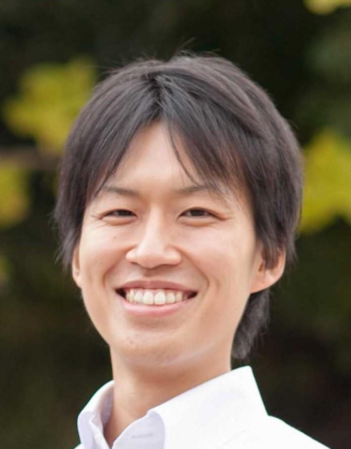 恋愛依存大阪カウンセラー